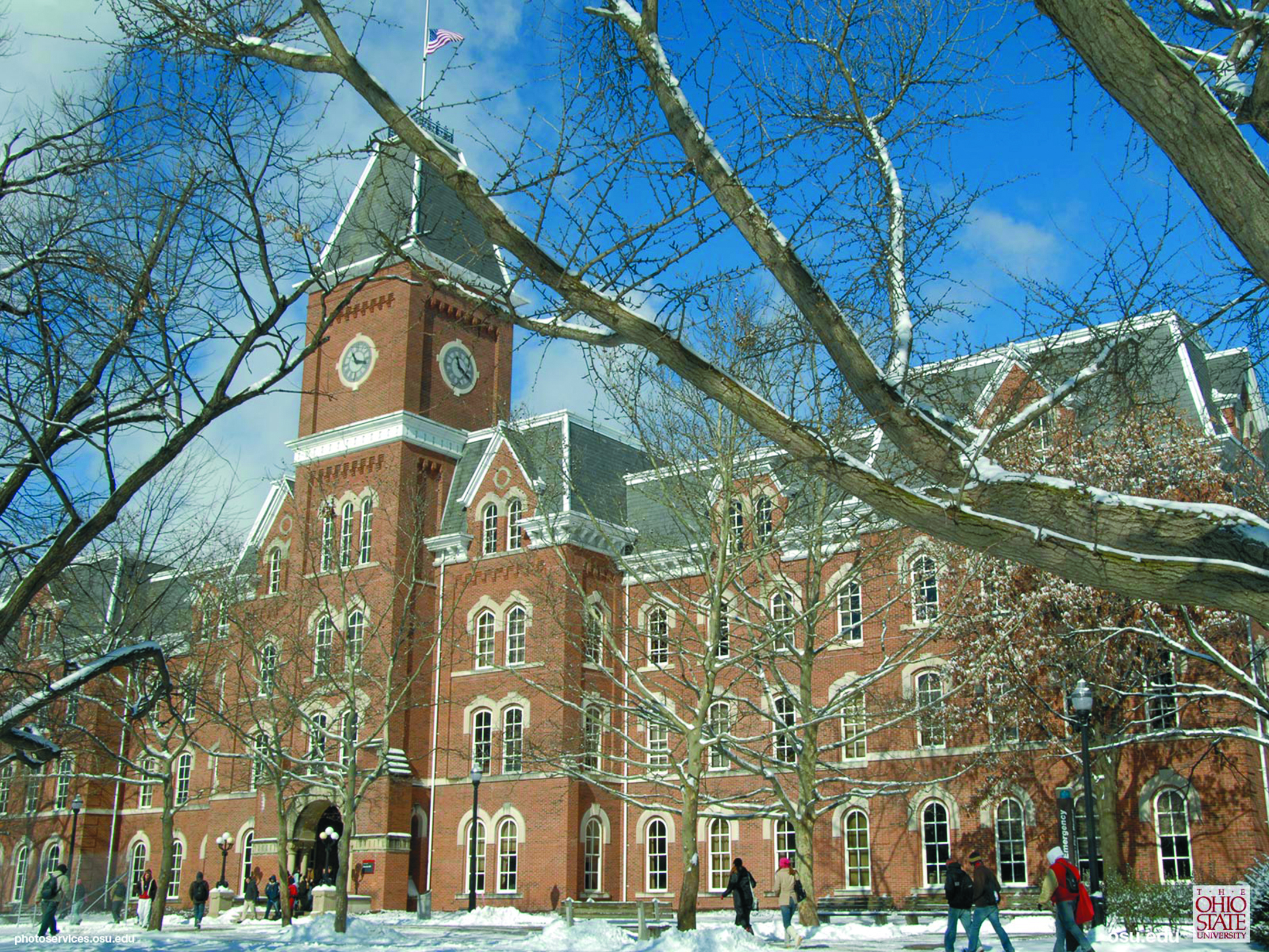 ohio university dissertation database Ohio university close  the final word files should be converted to pdf format and combined before uploading to the ohiolink database supplemental materials such.